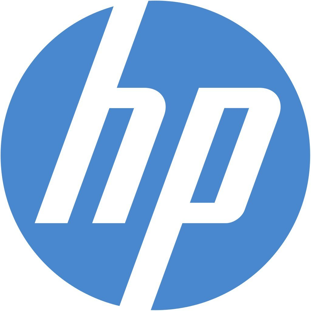 HP U3QN1E EU Req CAREPACK 1YR NBD EXCHG MSR4012 RTR FC by HP