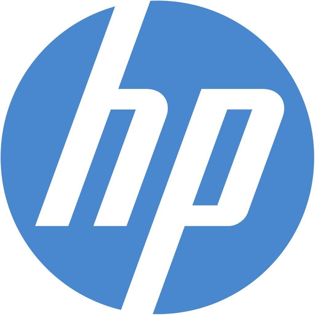 HP 591198-BO SCSI CDROM DRIVE