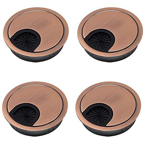 Bestselling Continuous Grommets