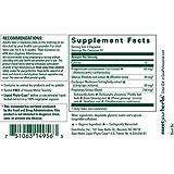 Gaia Herbs Professional Solutions HPA Axis Liquid
