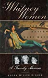 Whitney Women and the Museum They Made, Flora Miller Biddle, 1611454026