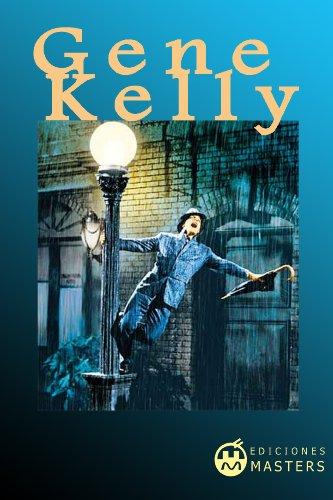 Descargar Libro Gene Kelly Adolfo Pérez Agustí