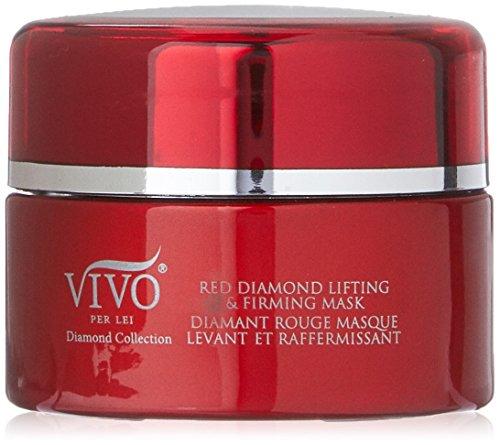 Vivo Per Lei Red Diamond Collection