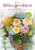 img - for The Bride's Year Ahead - 3rd Edition book / textbook / text book