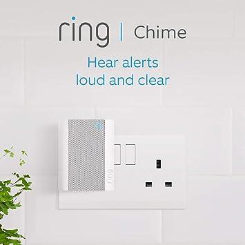 Chime Door Bell