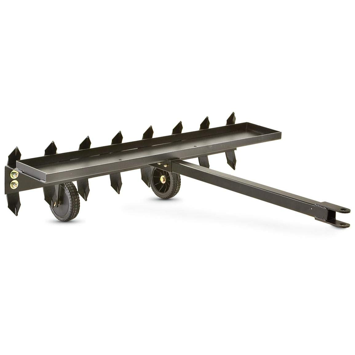 Guide Gear 48' Tow-Behind UTV/ATV Plow