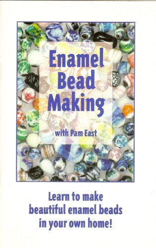 enamel-bead-making-with-pam-east