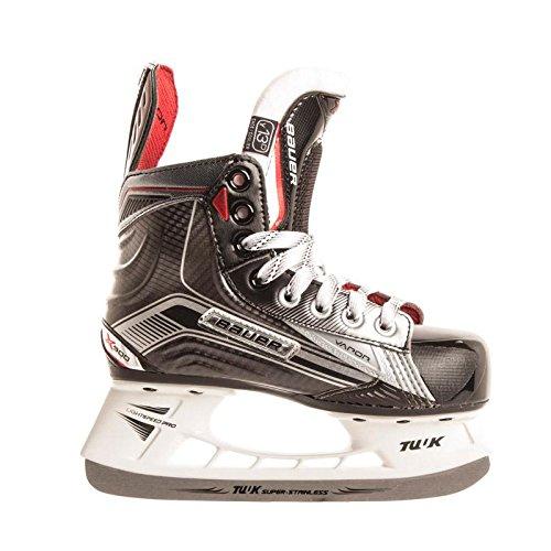 'Bauer Vapor X900 Youth Ice Hockey Skates,