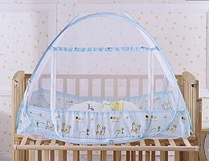 Tende Per Camerette Per Neonati : Gim zanzariera a tenda per cameretta neonato da casa viola: amazon