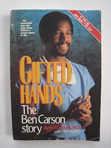 summary ben carson story Biography of ben carson who grew up to be dr ben carson, a world famous neurosurgeon at johns hopkins keywords: gifted hands the ben carson story you might also like.