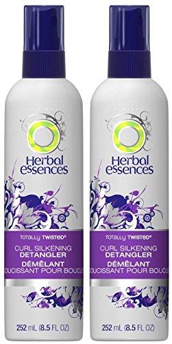 herbal-essences-totally-twisted-curl-silkening-detangler-hair-care-85-oz-2-pk