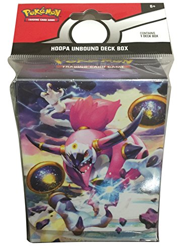 pokemon trading card game 2 best deck - 5