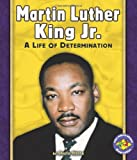 Martin Luther King Jr, Sheila Rivera, 0822534770