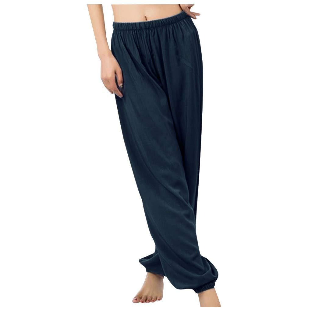 Barbacoa Y Comedor Al Aire Libre Geilisungren Pantalones De Mujer Pantalones Deportivos Para Mujer Pantalones Sueltos De Bolsillo Deportivos Pantalones Sueltos Para Mujer Pantalones De Hip Hop Deportivos De Cintura Alta Jardin
