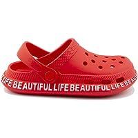 Akınalbella Çocuk Yazlık Sandalet & Terlik