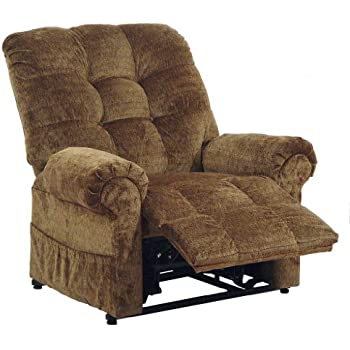 Amazon Com Catnapper Preston 4850 Power Lift Chair