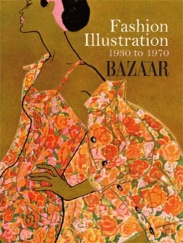 Fashion Illustration 1930 to 1970: Amazon.es: Fogg, Marnie: Libros en idiomas extranjeros