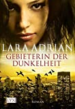 Gebieterin der Dunkelheit (Midnight Breed)