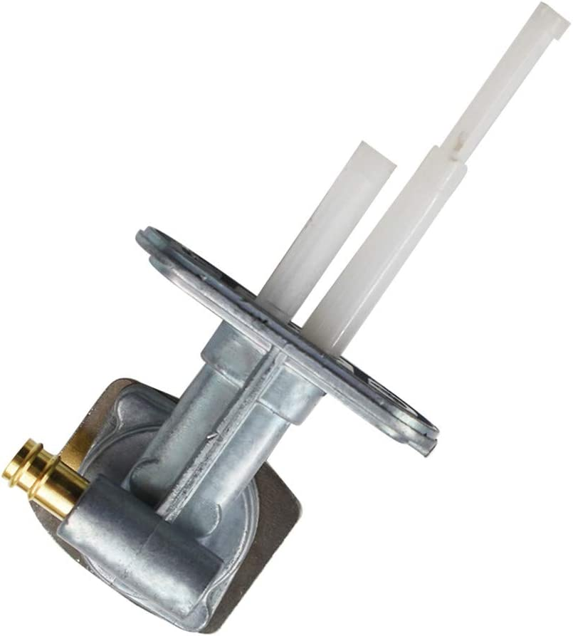 WFLNHB Fuel Valve Petcock Switch Fit for Arctic Cat 250 300 400 500