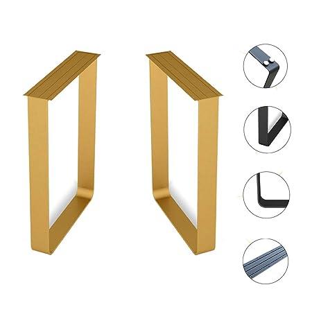 Furniture Legs Kuwd Patas De Estructura Metálica Patas De