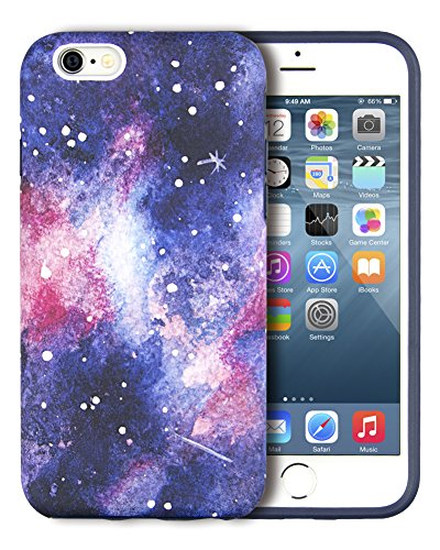 iphone 6 cases cool - 3