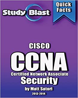 Ccna Security 640-554 Quick Reference Pdf