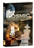 img - for Cosmic Chess Match book / textbook / text book