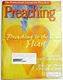 img - for Preaching: The Professional Journal for Preachers, Volume 18 Number 5, March/April 2003 book / textbook / text book