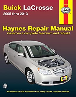 51nGo5nCv9L._SX258_BO1204203200_ buick lacrosse 2005 thru 2013 does not include information,Fan Wiring Diagram 2005 Buick Lacrosse