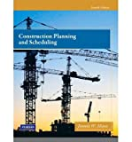 img - for [ CONSTRUCTION PLANNING AND SCHEDULING ] By Hinze, Jimmie W ( Author) 2011 [ Hardcover ] book / textbook / text book