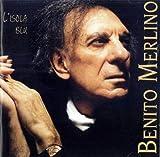 L Isola Blu by Merlino, Benito (2009-03-03)
