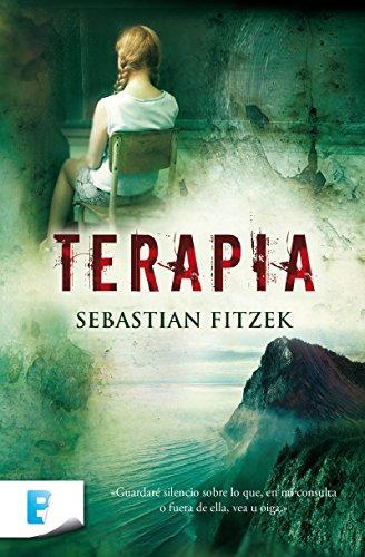 Terapia (Spanish Edition)