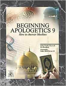 chacon muslim Aranzazu chacon fronteras  (2004), muslim societies in african history, nueva york, cambridge university press sharkey, h j, (2003) , living.