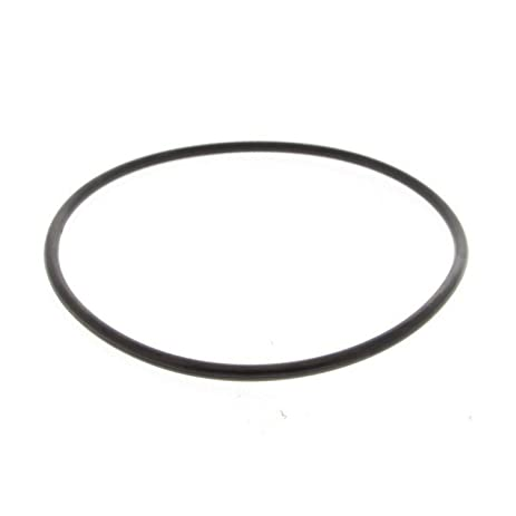Amazon.com: Tier1 OR-100 Lubricated O-Ring Fits Aqua-Pure, Culligan ...