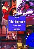 The Telephone, Moira D. Reynolds and Gina Strazzabosco-Hayn, 0823916081