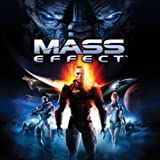 Mass Effect - PS3 [Digital Code]