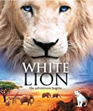White Lion [Import]