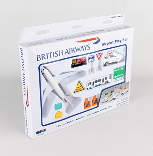 british-airways-playset