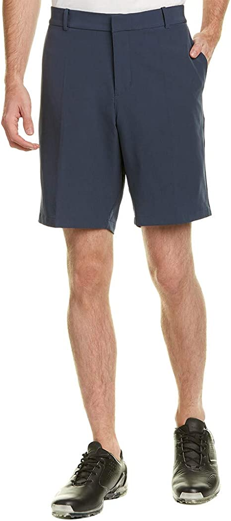 nike shorts on amazon