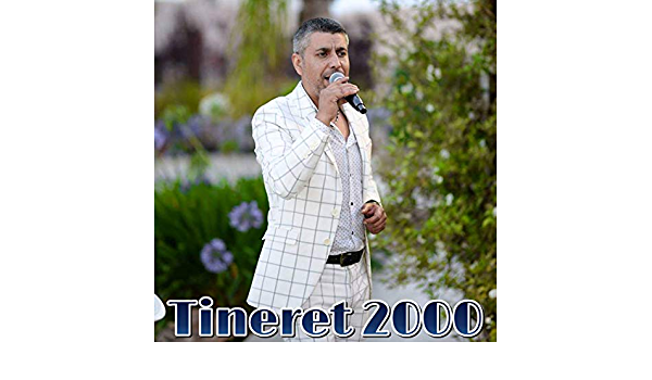 Tineret Dating Site.