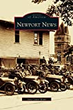 img - for Newport News book / textbook / text book