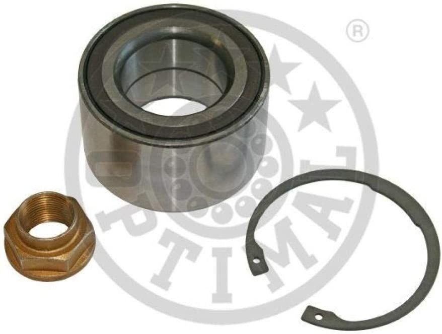 Optimal 911643 Radlagersatz
