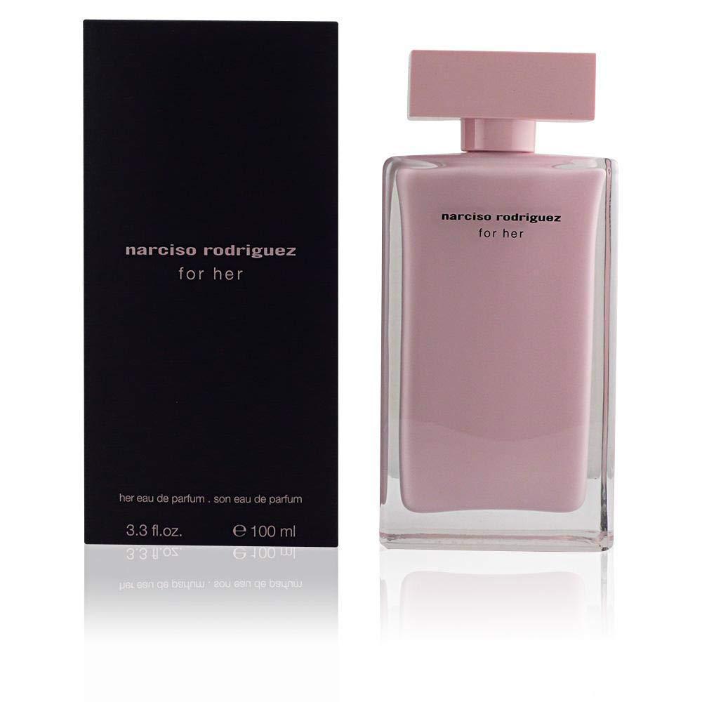 Eau De For Rodriguez Parfum 100 Ml Narciso Her N0wnv8mO