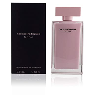 Narciso Rodriguez – Women s Perfume Narciso Rodriguez For Her Narciso Rodriguez EDP