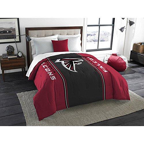 Atlanta Falcons Bedding Full