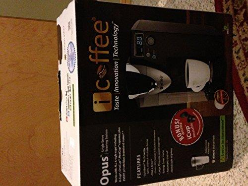 icoffee-r-opus-single-serve-brewer-20