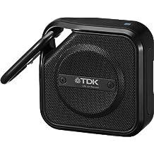 TDK Wireless All Weather MP3 Speaker