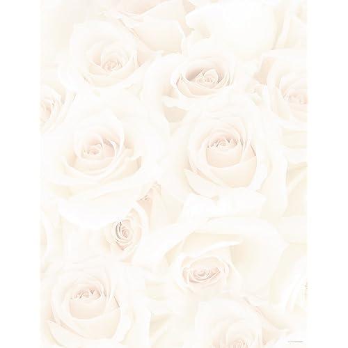 Wedding Stationery Paper Amazon Com