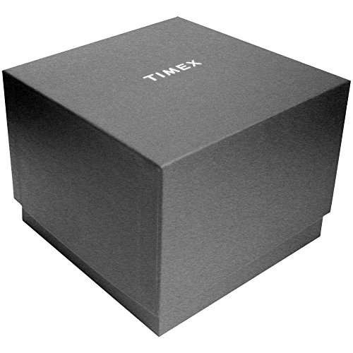 Timex TWG016500 Fairfield klocka