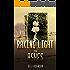 Raking Light from Ashes